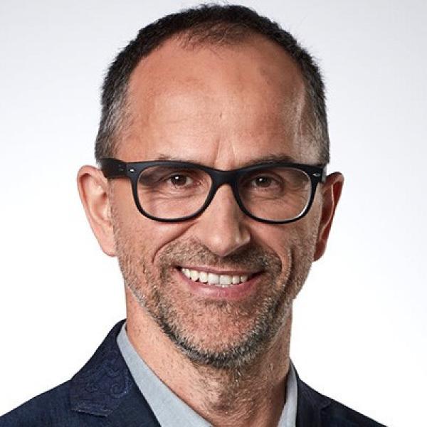 Erwin Hinteregger nuovo direttore generale di IDM