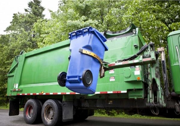 Sistema di tracciabilità dei rifiuti, parte il nuovo Sistri. CNA partecipa alla sperimentazione