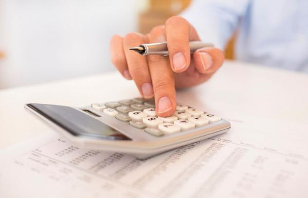 """CNA Politiche Fiscali: """"Sospendere l'uso degli ISA come strumento di selezione per l'accertamento fiscale. Troppe aziende risultano non congrue, risultato preoccupante"""""""